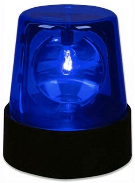 blue battery operated lights battery operated led light blue