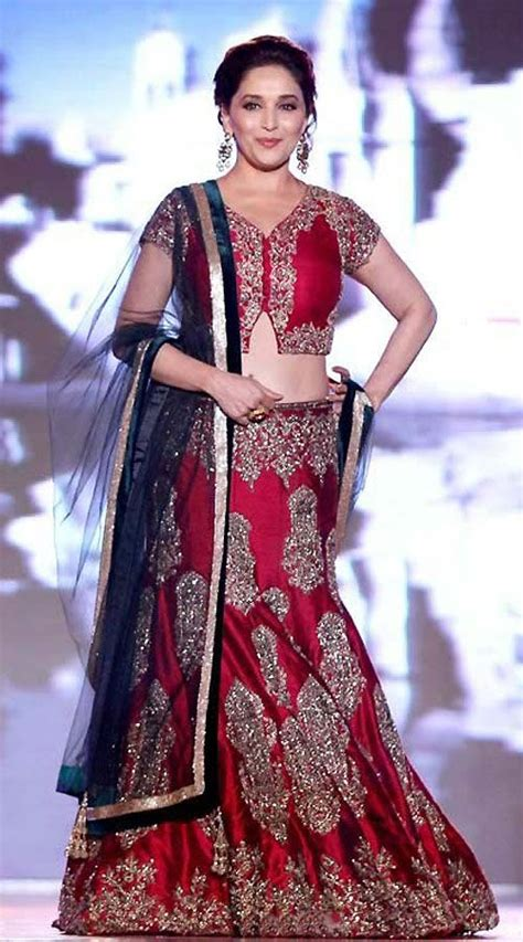 designer bollywood replica suits madhuri dixit in ludhiana classifieds 70 best images about bollywood lehenga choli on pinterest