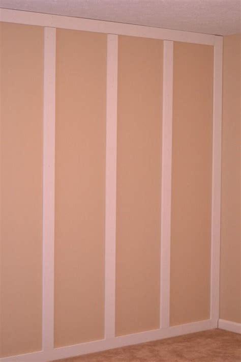 wall molding wall molding indoor elegant wall molding designs