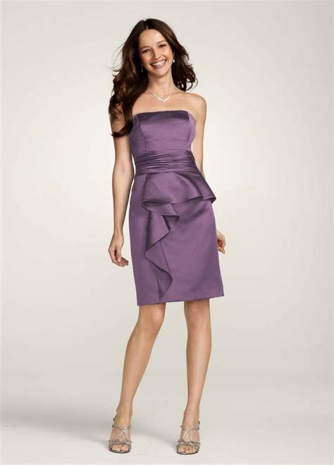 wisteria colored bridesmaid dresses wisteria color dress best 25 wisteria bridesmaid dresses