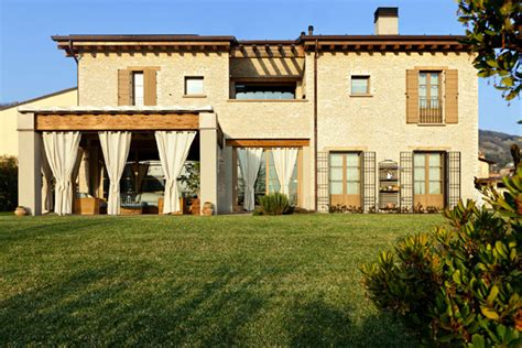 italy houses beautiful french house in italy freshnist