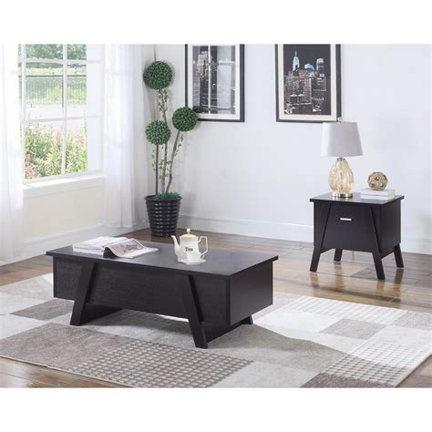 coaster furniture lift top coffee table coaster 72113 lift top rectangular coffee table value