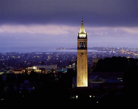 Uc Berkeley Search Uc Berkeley Center For Human Compatible Ai Open Philanthropy Project