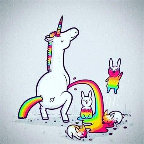 imagenes unicornios kawaii kawaii unicornio