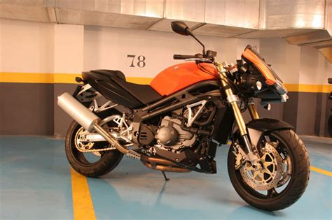 Headl Z 1000 Stret Fighter mz mz 1000 sf streetfighter moto zombdrive