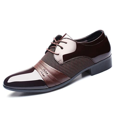 best shoes for mens best 25 s shoes ideas on dress shoes