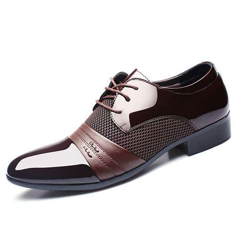 mens shoes best 25 s shoes ideas on suit shoes