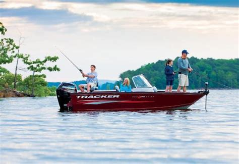 bass boats for sale myrtle beach sc 2016 tracker pro guide v 175 combo myrtle beach sc for