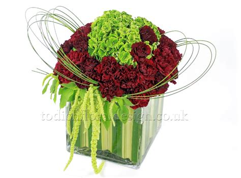 Same Day Flower Delivery by Be Inspired With Florist Flowers24hours S