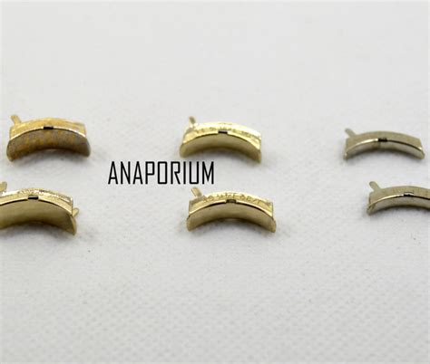 14k gold fit rite ring size adjuster anaporium