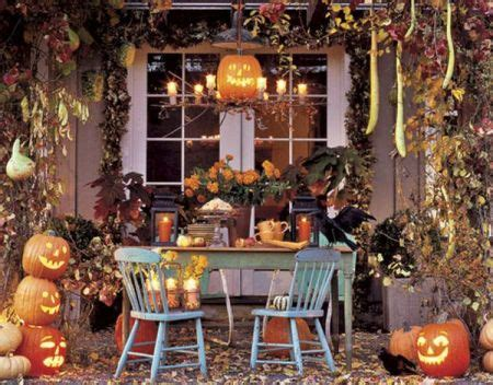 autumn decorations for the home autumn decorations in your own home