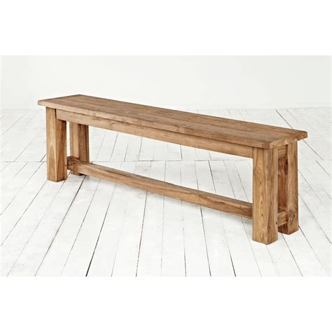 dinning bench dining table bench seat 187 gallery dining