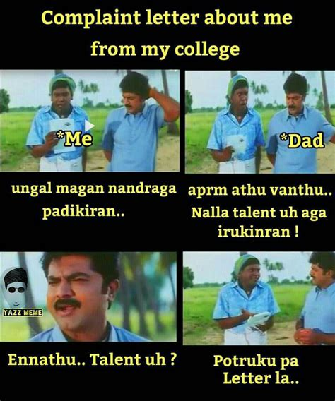 College Girl Meme - college meme tufing com