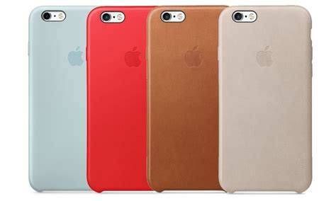 Silicon Sincan For Iphone 5 leather or silicone cases for iphone 5 5s se 6 6s or 6