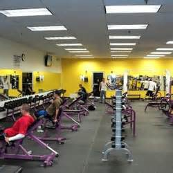 fitness plymouth ma planet fitness plymouth plymouth ma united states