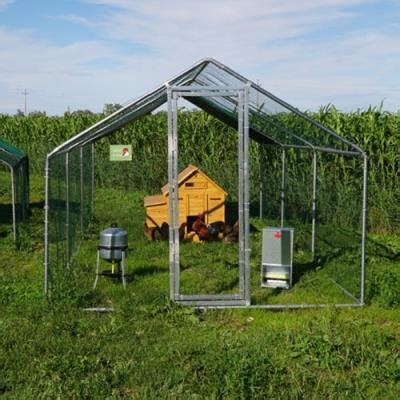 pollai da giardino pollai da giardino casette per galline ovaiole in