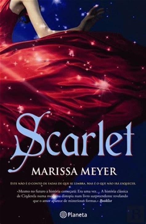 libro stars above a lunar łūnārš on the lunar chronicles marissa meyer and scarlet