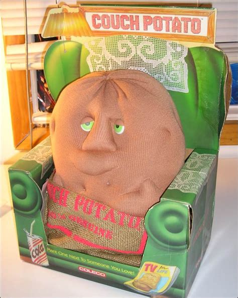 the couch potato interesting potatos a blog about potatos who knew that