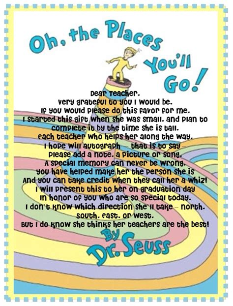 000820148x oh the places you ll go oh the places you ll go note to teachers back to school