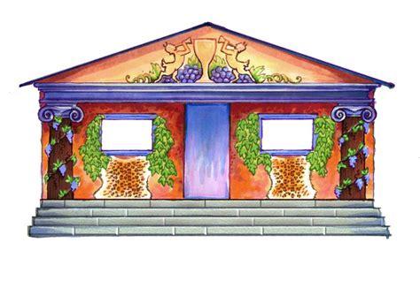 percy jackson cabin quiz c half blood cabins percy jackson photo 27677431