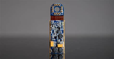 pcb design jobs oregon custom electronics design services oregon and washington