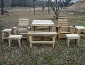 Garden beds html furniture made with pallets a few ideas for outdoor