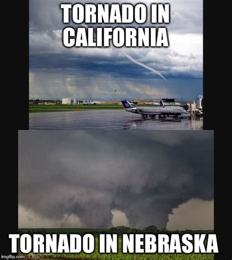 Ne Memes - tornado imgflip