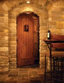 cellar basement doors pinecrest wood doors leaded glass doors carved
