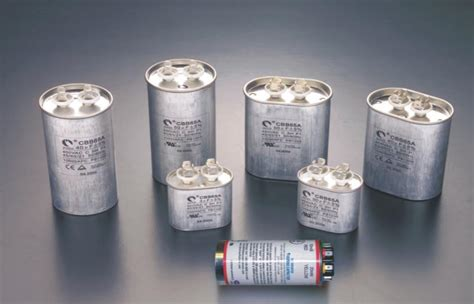 xufeng cbb60 capacitor xunda capacitors 28 images capacitor wenling xunda electron appliance co ltd china xunda