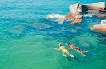 cheap boat rentals cape coral fl egmont key national wildlife refuge state park beaches