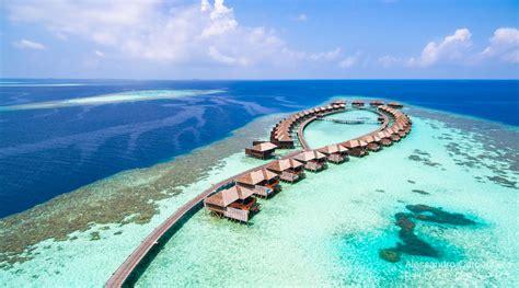 best maldives all inclusive review all inclusive resort in maldives