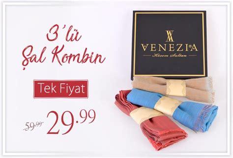 Kap Lu Gantung Antik venezia wear tesett 252 r e蝓arp 蝙al ve tesett 252 r giyim