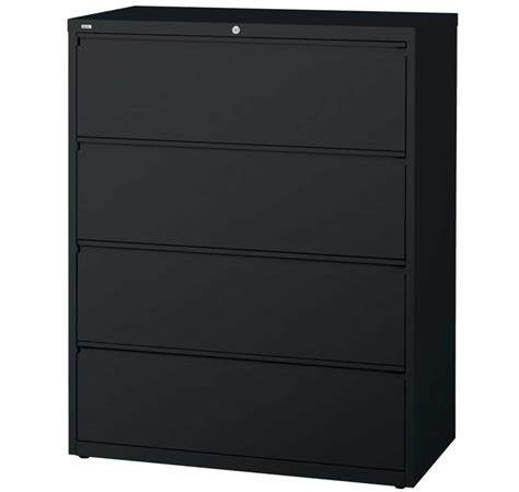 commercial grade file cabinets lateral files cabinets benefits