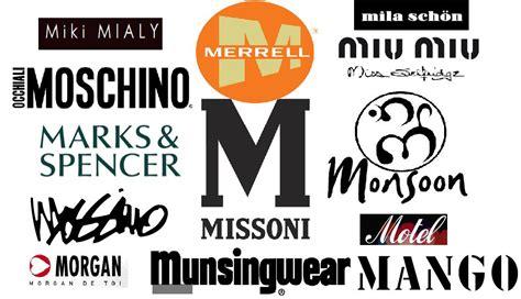 mainline fashion for m fashion brands uk fashion emporium
