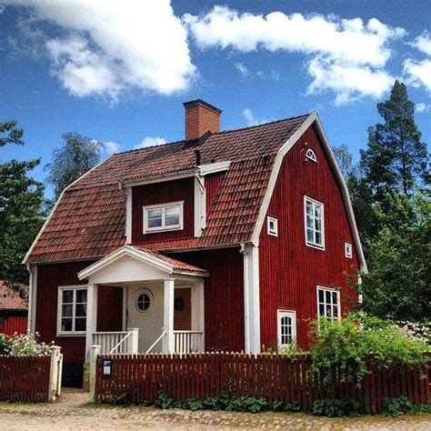 swedish home 151 best gamla hus images on pinterest wooden cottage