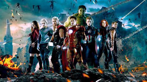 marvel universe should marvel create a marvel cinematic universe comic line