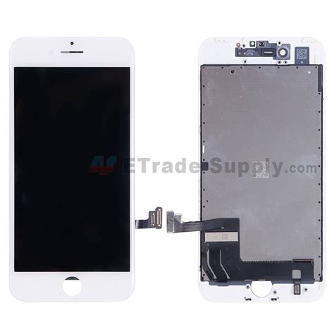 Lcd Iphone 7 apple iphone 7 lcd screen and digitizer assembly with
