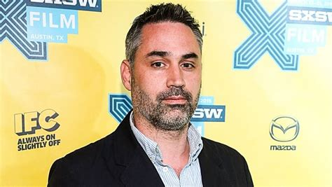 alex garland alex garland inks overall deal with fx productions