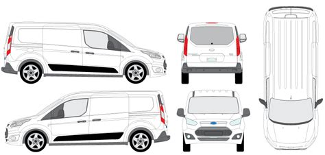 pro vehicle templates pro vehicle templates 28 images pro vehicle outlines
