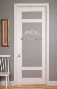 pantry glass doors pantry decal for wall or glass door by darkhorsedecals on