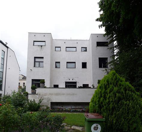 steiner house wam steiner house vienna