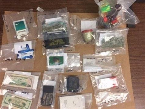 Warrant Search Racine Wi Meth Dealers Arrested In Racine Mount Pleasant Wi Patch