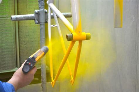 come pitturare una ringhiera verniciatura alluminio pitturare come verniciare alluminio