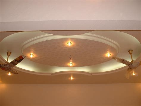 Ceiling Designs Pop Ceiling Design With Lighti Gharexpert