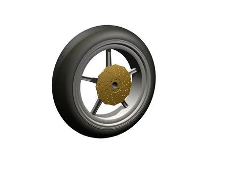 Motorrad Reifen by Motorradreifen Motorradreifen Einebinsenweisheit