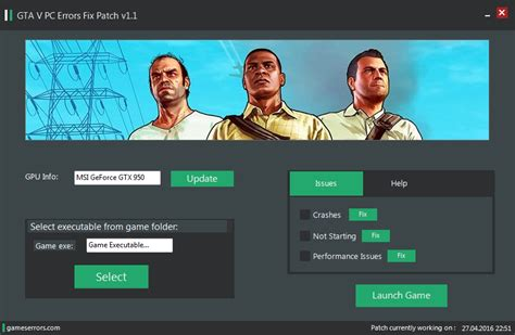 manual link to social club application download rockstar how to fix gta 5 pc errors not launching low fps