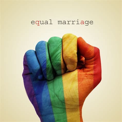 Can T Find Marriage Record 11 Songs In The Key Of Marriage Equality History Is Made Mainetoday
