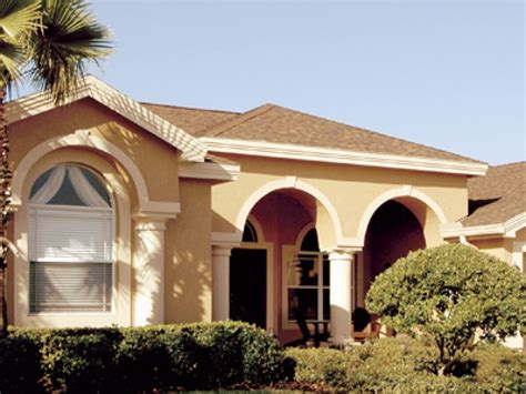 House Painting Designs And Colors by Painting Exterior House Exterior House Colors Florida