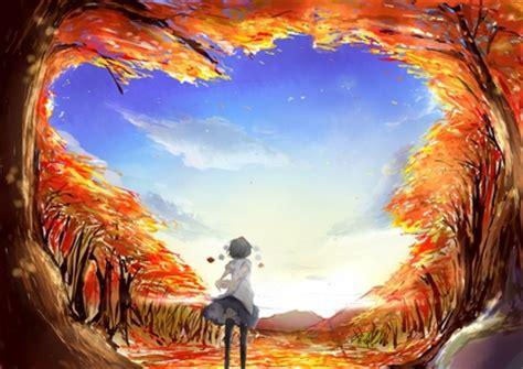 anime fall my anime thoughts 9 my top 2015 upcoming fall season