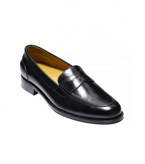 secret loafers the secret to achieving timeless style the secret